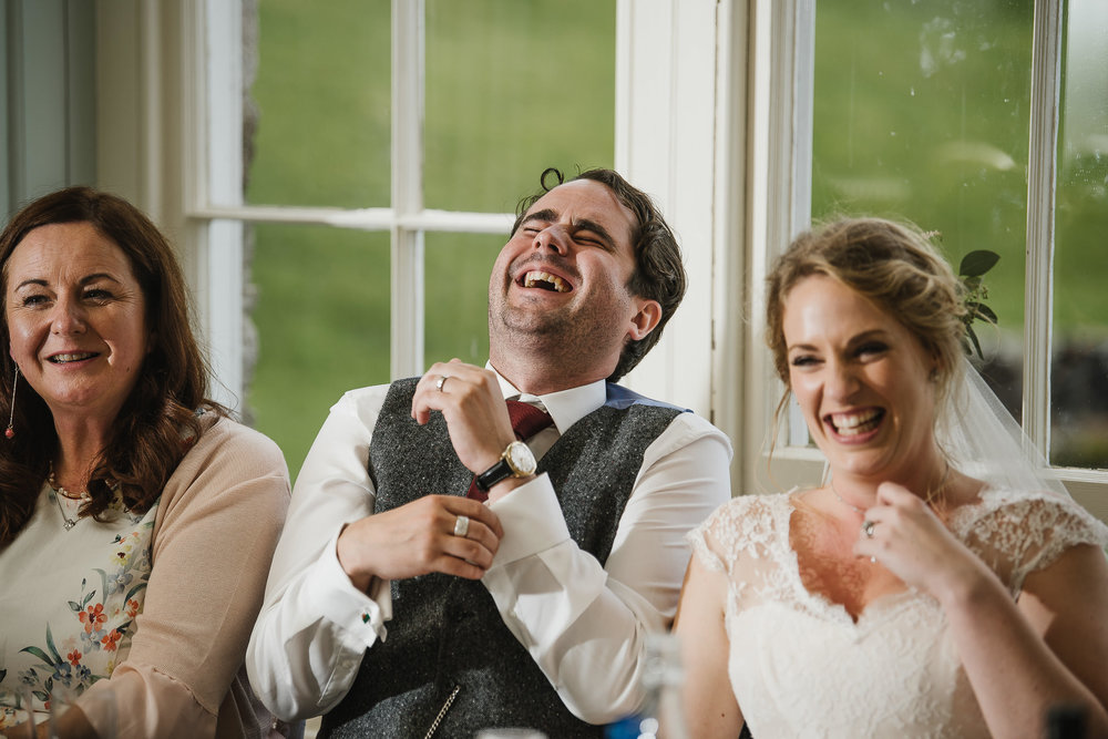 CORNWALL-WEDDING-PHOTOGRAPHER-380.jpg