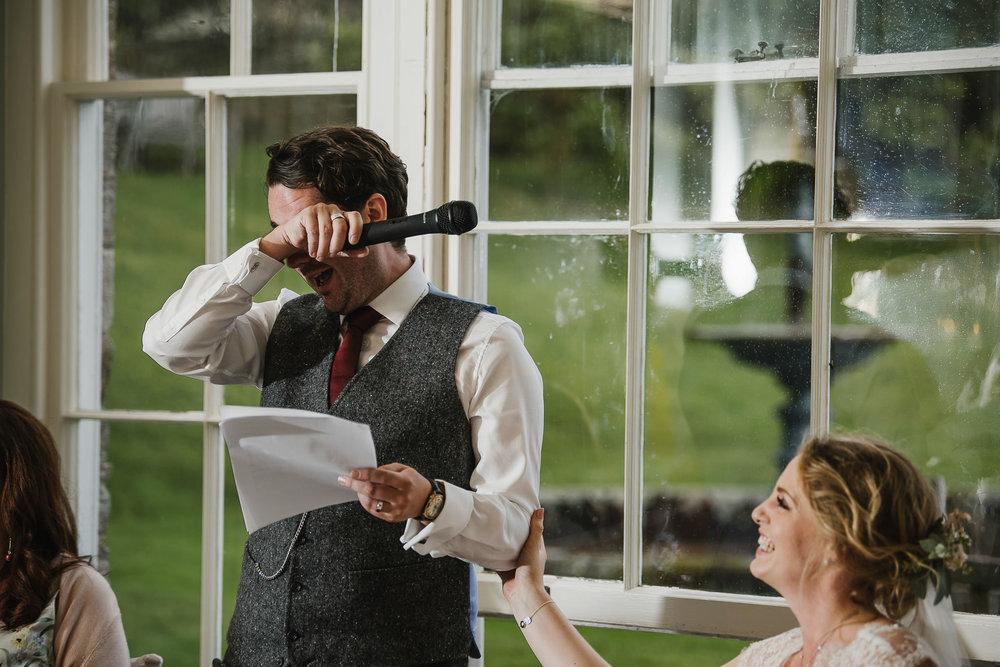 CORNWALL-WEDDING-PHOTOGRAPHER-382.jpg
