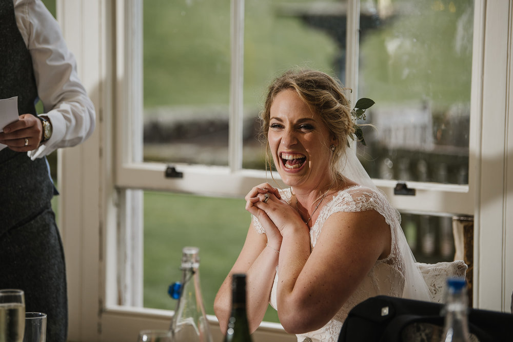 CORNWALL-WEDDING-PHOTOGRAPHER-381.jpg