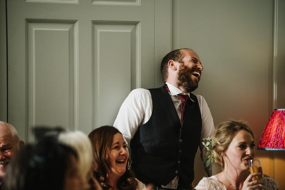 CORNWALL-WEDDING-PHOTOGRAPHER-384.jpg