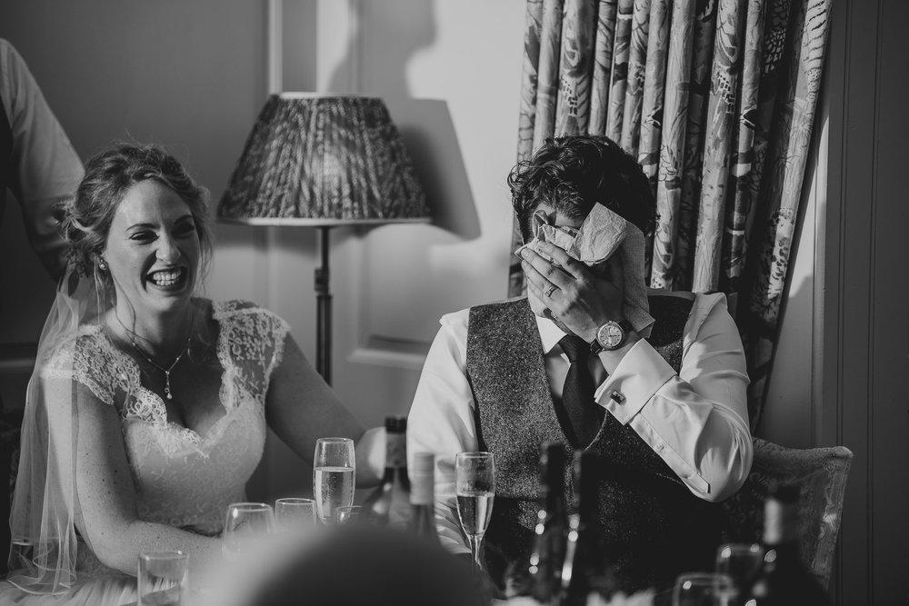 CORNWALL-WEDDING-PHOTOGRAPHER-386.jpg
