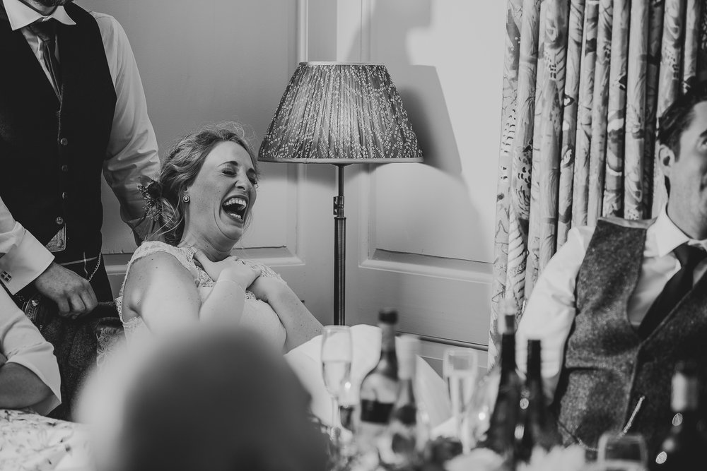 CORNWALL-WEDDING-PHOTOGRAPHER-389.jpg