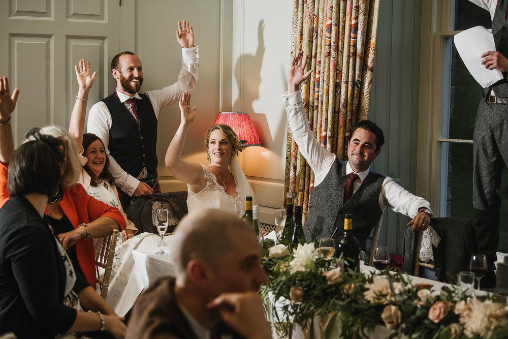 CORNWALL-WEDDING-PHOTOGRAPHER-390.jpg