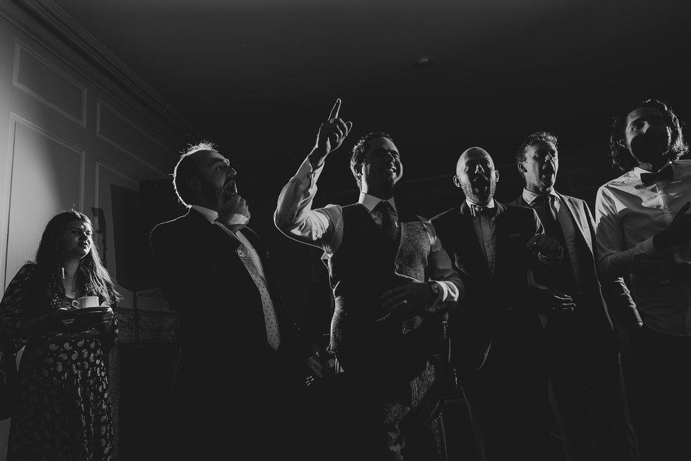 CORNWALL-WEDDING-PHOTOGRAPHER-395.jpg