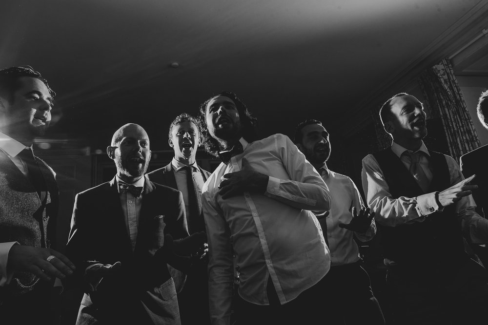CORNWALL-WEDDING-PHOTOGRAPHER-396.jpg