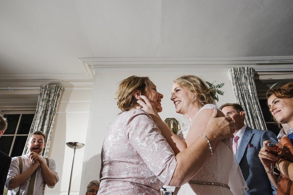 CORNWALL-WEDDING-PHOTOGRAPHER-398.jpg