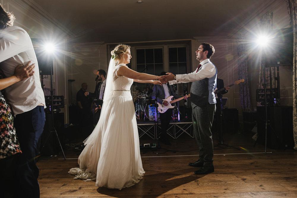CORNWALL-WEDDING-PHOTOGRAPHER-401.jpg