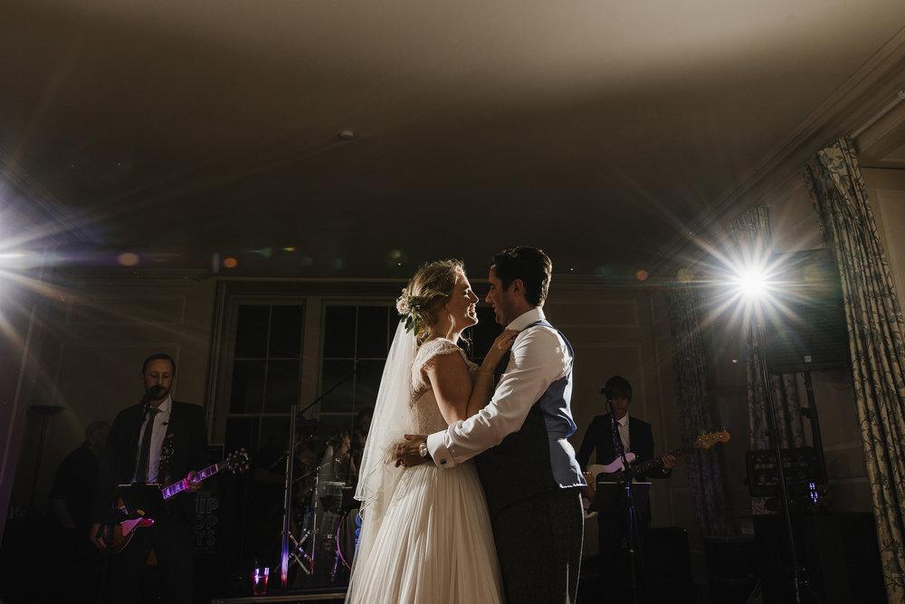 CORNWALL-WEDDING-PHOTOGRAPHER-403.jpg