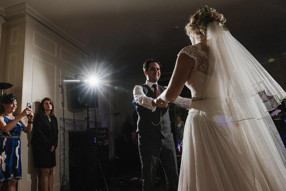 CORNWALL-WEDDING-PHOTOGRAPHER-404.jpg