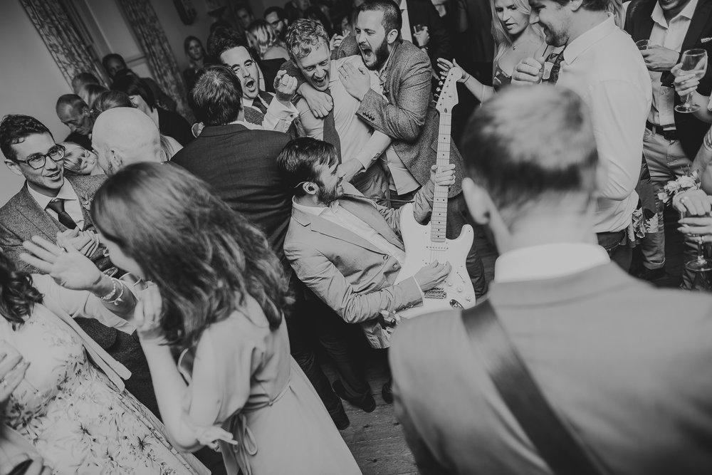 CORNWALL-WEDDING-PHOTOGRAPHER-406.jpg