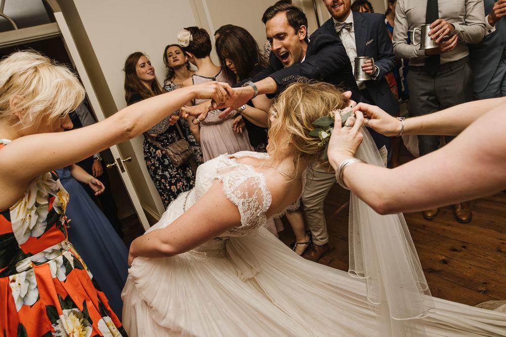 CORNWALL-WEDDING-PHOTOGRAPHER-408.jpg