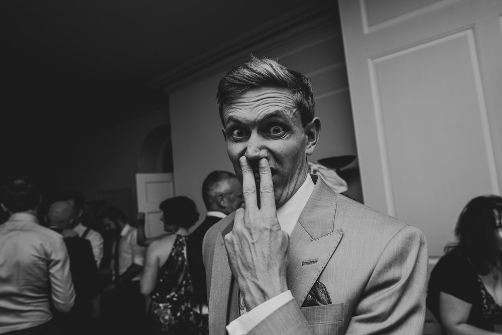 CORNWALL-WEDDING-PHOTOGRAPHER-411.jpg