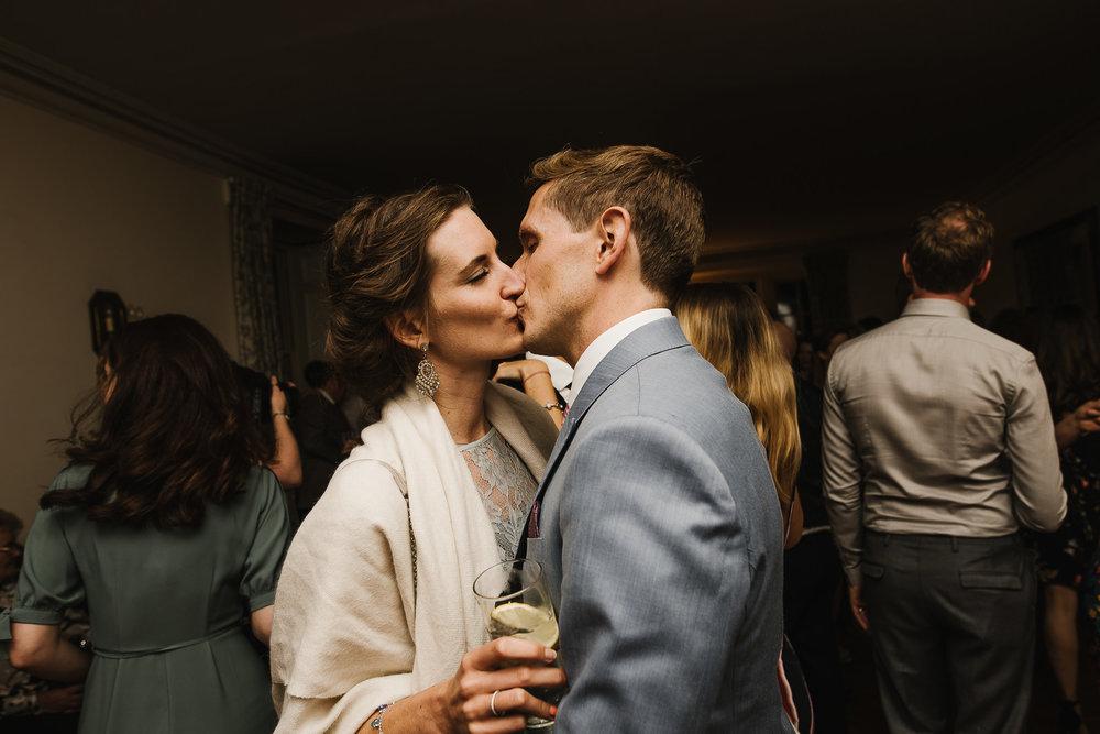 CORNWALL-WEDDING-PHOTOGRAPHER-412.jpg