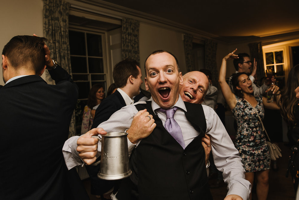 CORNWALL-WEDDING-PHOTOGRAPHER-410.jpg