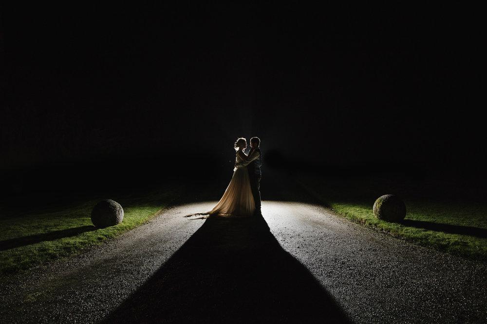 CORNWALL-WEDDING-PHOTOGRAPHER-414.jpg