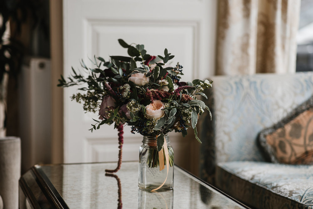 CORNWALL-WEDDING-PHOTOGRAPHER-3060.jpg