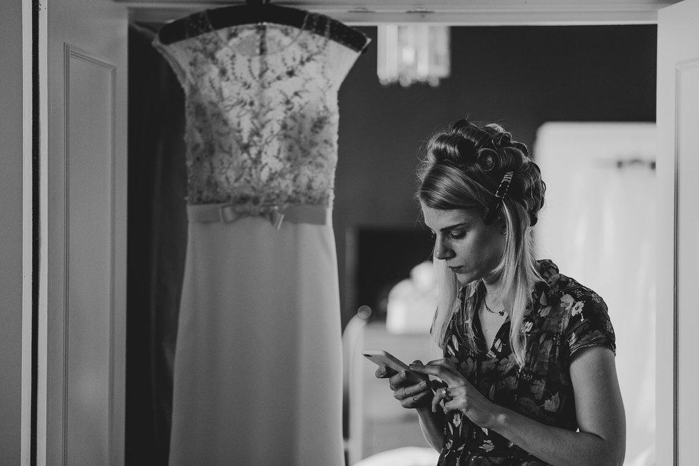 CORNWALL-WEDDING-PHOTOGRAPHER-3065.jpg