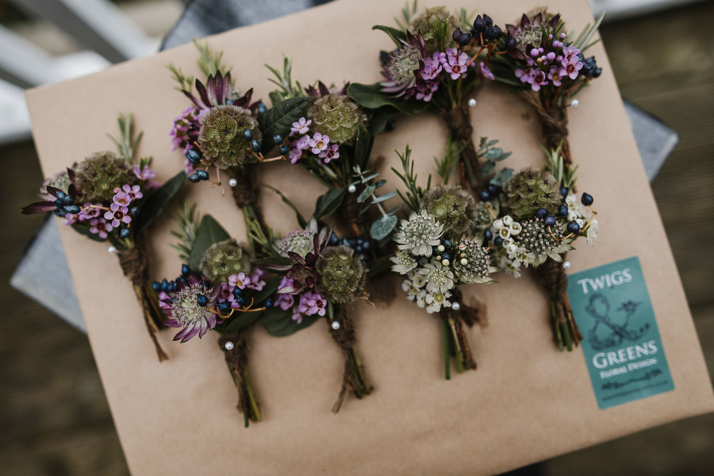 CORNWALL-WEDDING-PHOTOGRAPHER-3066.jpg