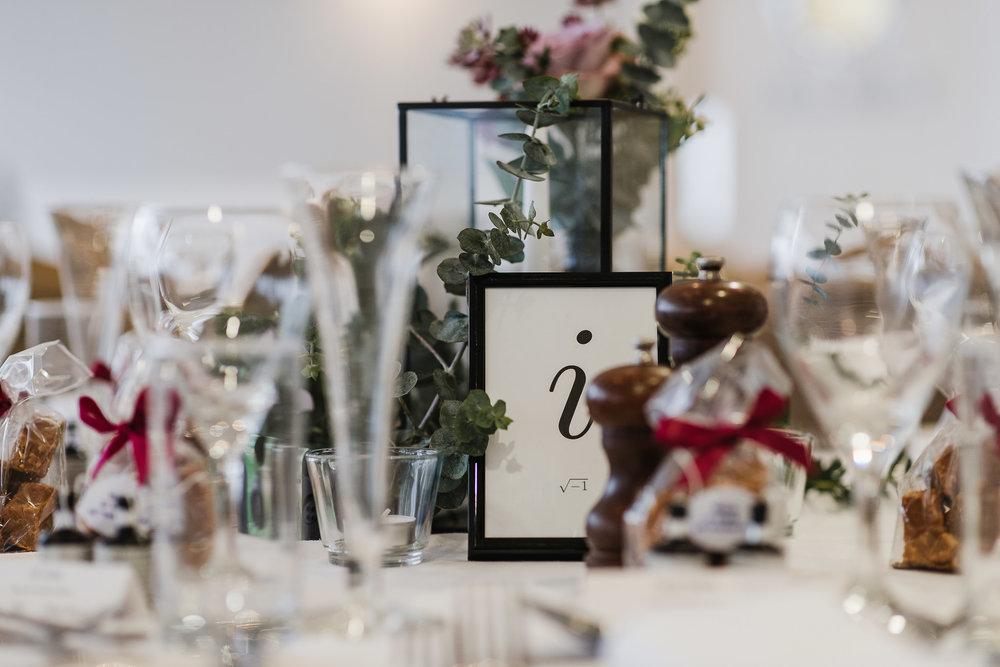 CORNWALL-WEDDING-PHOTOGRAPHER-3076.jpg