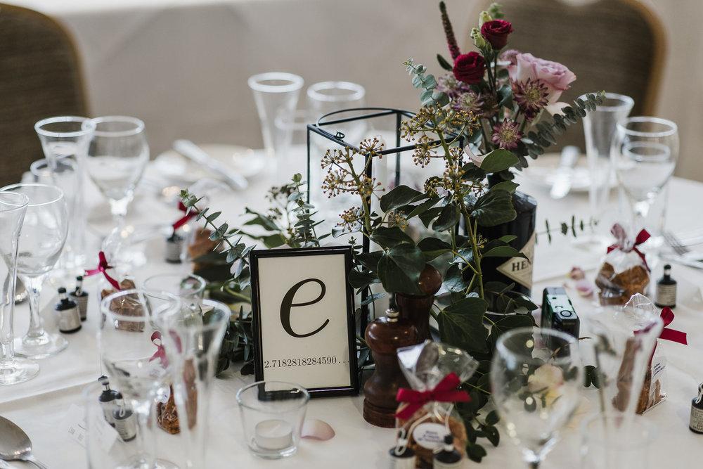 CORNWALL-WEDDING-PHOTOGRAPHER-3075.jpg