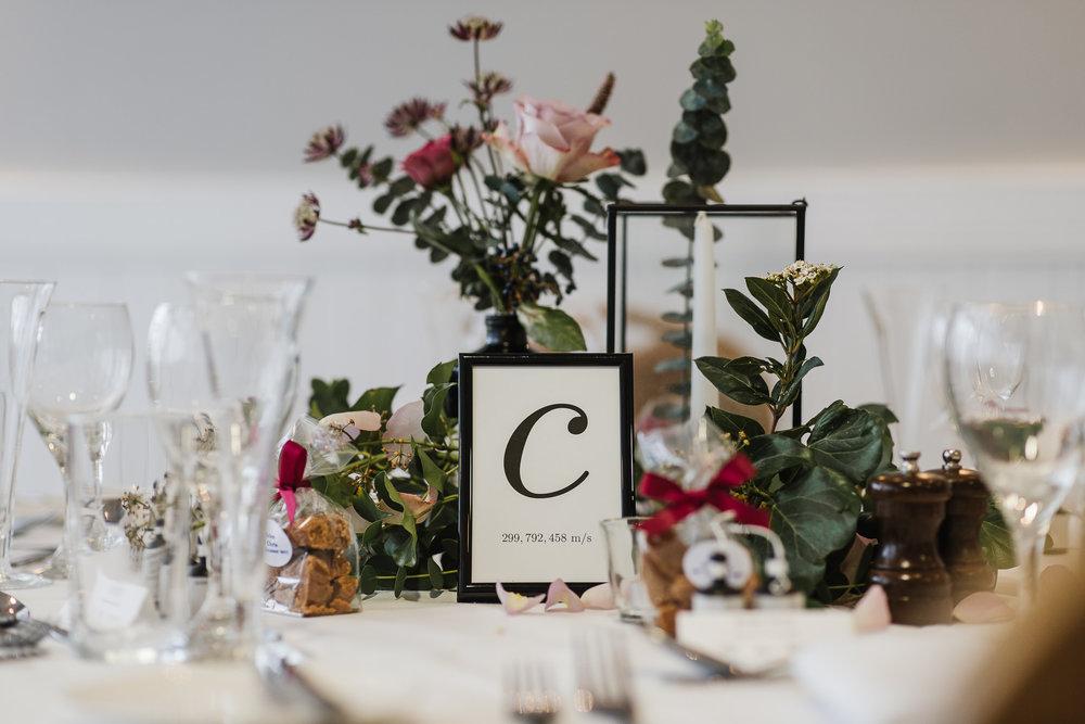 CORNWALL-WEDDING-PHOTOGRAPHER-3077.jpg