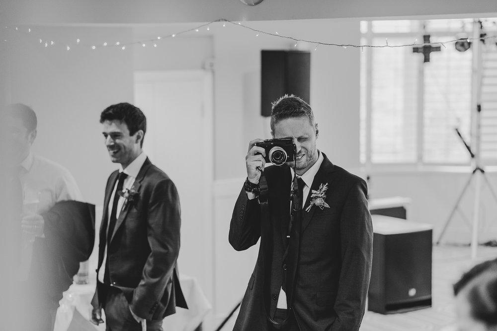 CORNWALL-WEDDING-PHOTOGRAPHER-3093.jpg