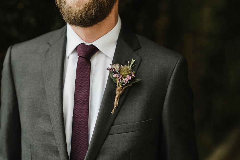 CORNWALL-WEDDING-PHOTOGRAPHER-3097.jpg