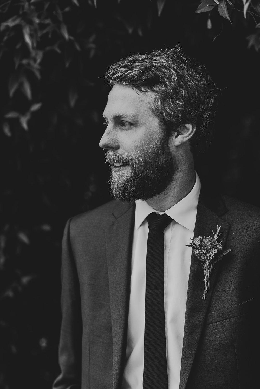 CORNWALL-WEDDING-PHOTOGRAPHER-3096.jpg