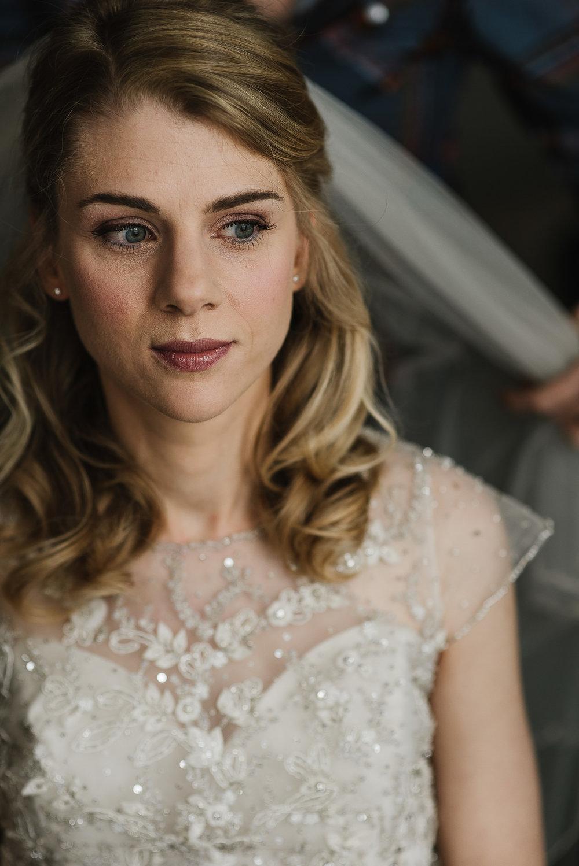 CORNWALL-WEDDING-PHOTOGRAPHER-3101.jpg