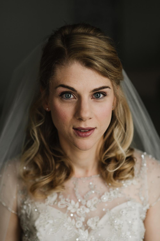 CORNWALL-WEDDING-PHOTOGRAPHER-3102.jpg