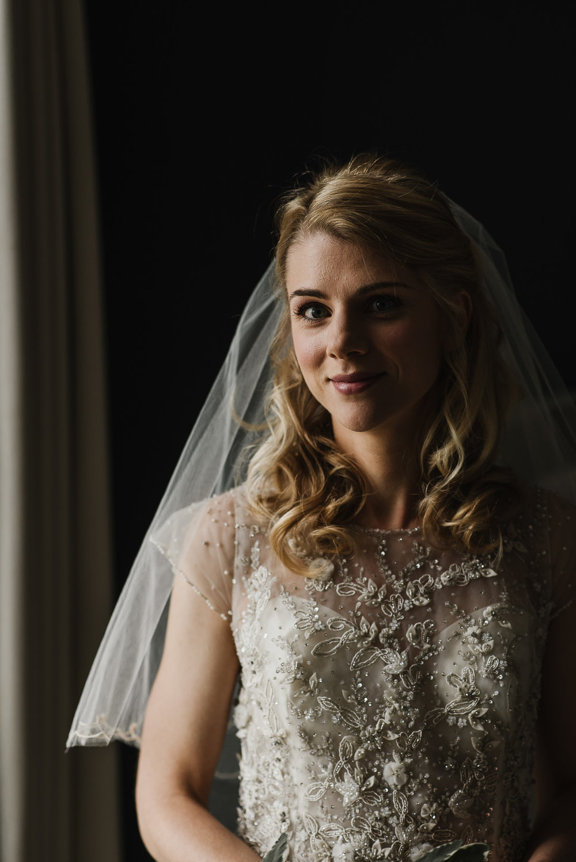 CORNWALL-WEDDING-PHOTOGRAPHER-3103.jpg