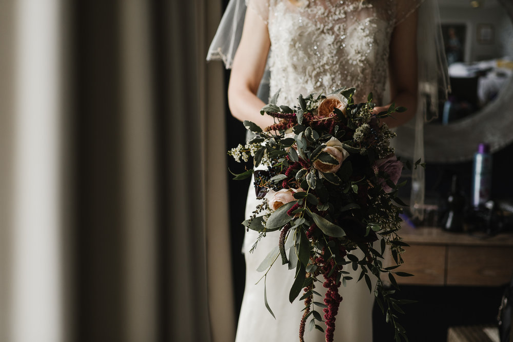 CORNWALL-WEDDING-PHOTOGRAPHER-3105.jpg