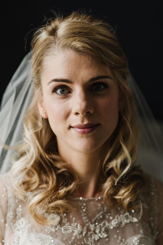 CORNWALL-WEDDING-PHOTOGRAPHER-3106.jpg