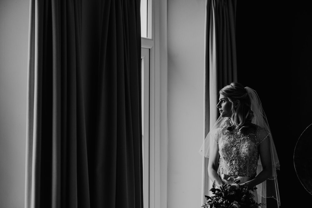 CORNWALL-WEDDING-PHOTOGRAPHER-3108.jpg