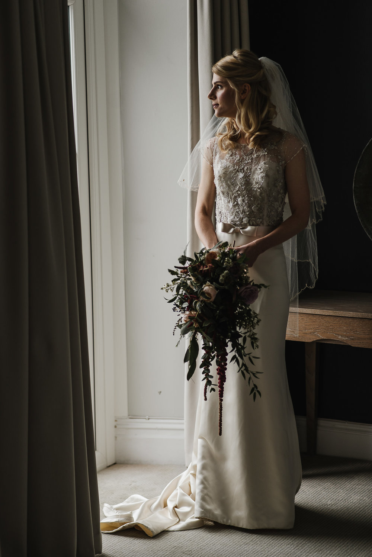 CORNWALL-WEDDING-PHOTOGRAPHER-3107.jpg