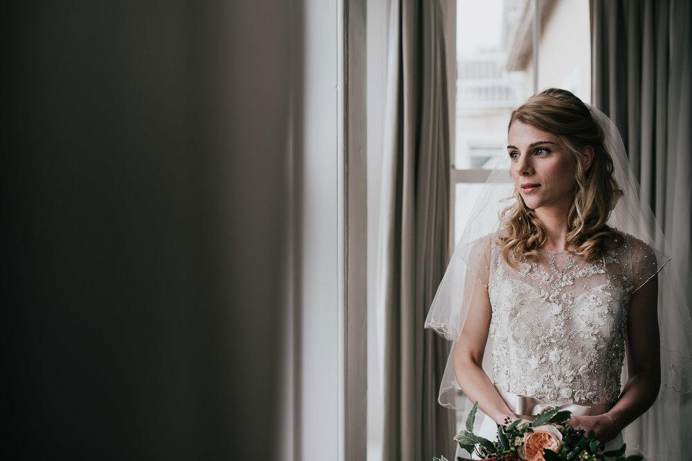 CORNWALL-WEDDING-PHOTOGRAPHER-3111.jpg