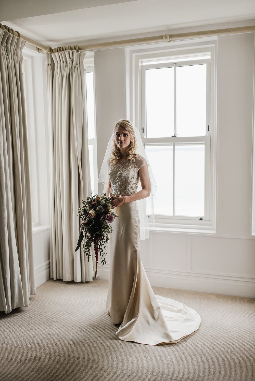CORNWALL-WEDDING-PHOTOGRAPHER-3112.jpg