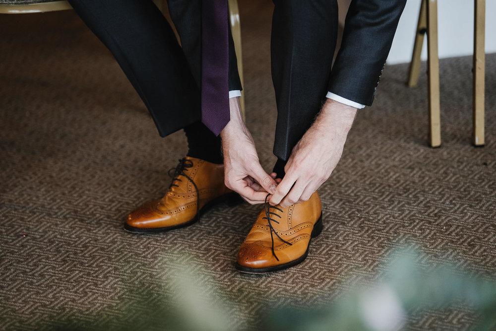 CORNWALL-WEDDING-PHOTOGRAPHER-3114.jpg