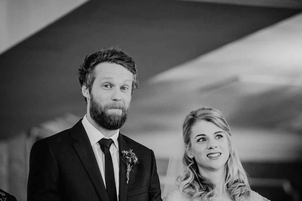CORNWALL-WEDDING-PHOTOGRAPHER-3121.jpg