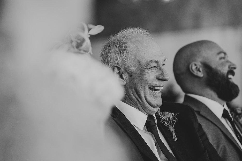 CORNWALL-WEDDING-PHOTOGRAPHER-3124.jpg