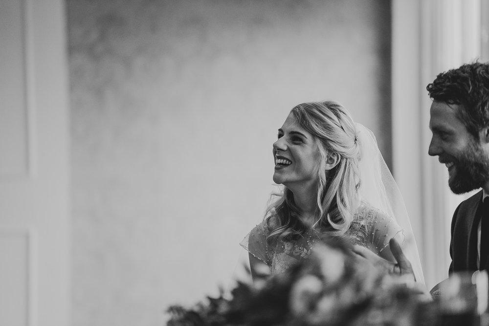 CORNWALL-WEDDING-PHOTOGRAPHER-3125.jpg
