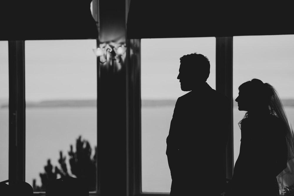 CORNWALL-WEDDING-PHOTOGRAPHER-3130.jpg
