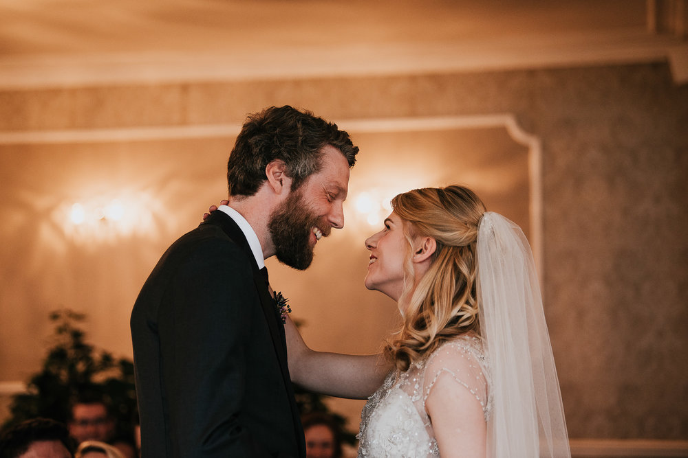 CORNWALL-WEDDING-PHOTOGRAPHER-3129.jpg
