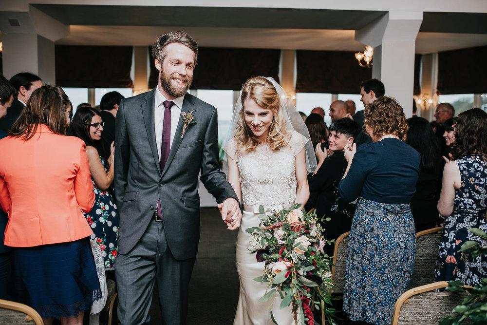CORNWALL-WEDDING-PHOTOGRAPHER-3131.jpg