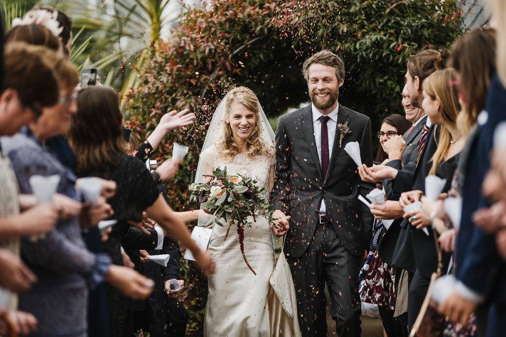 CORNWALL-WEDDING-PHOTOGRAPHER-3132.jpg
