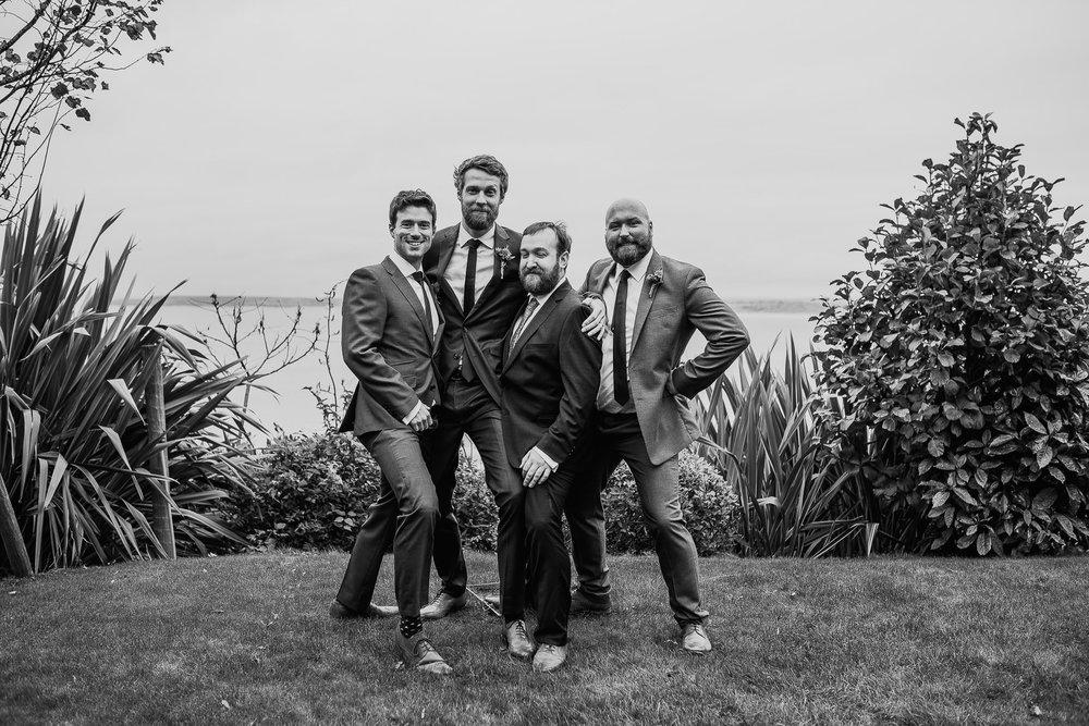CORNWALL-WEDDING-PHOTOGRAPHER-3135.jpg