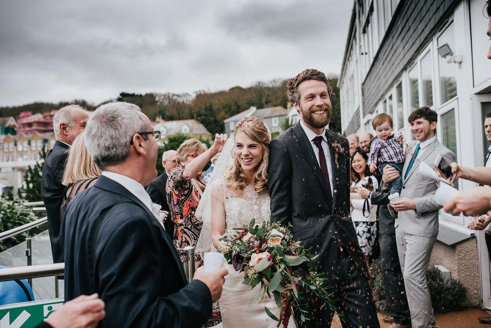 CORNWALL-WEDDING-PHOTOGRAPHER-3133.jpg