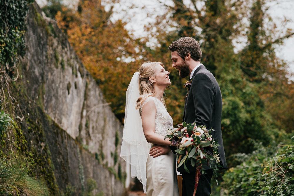 CORNWALL-WEDDING-PHOTOGRAPHER-3140.jpg