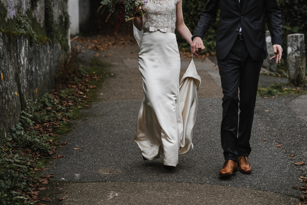 CORNWALL-WEDDING-PHOTOGRAPHER-3139.jpg