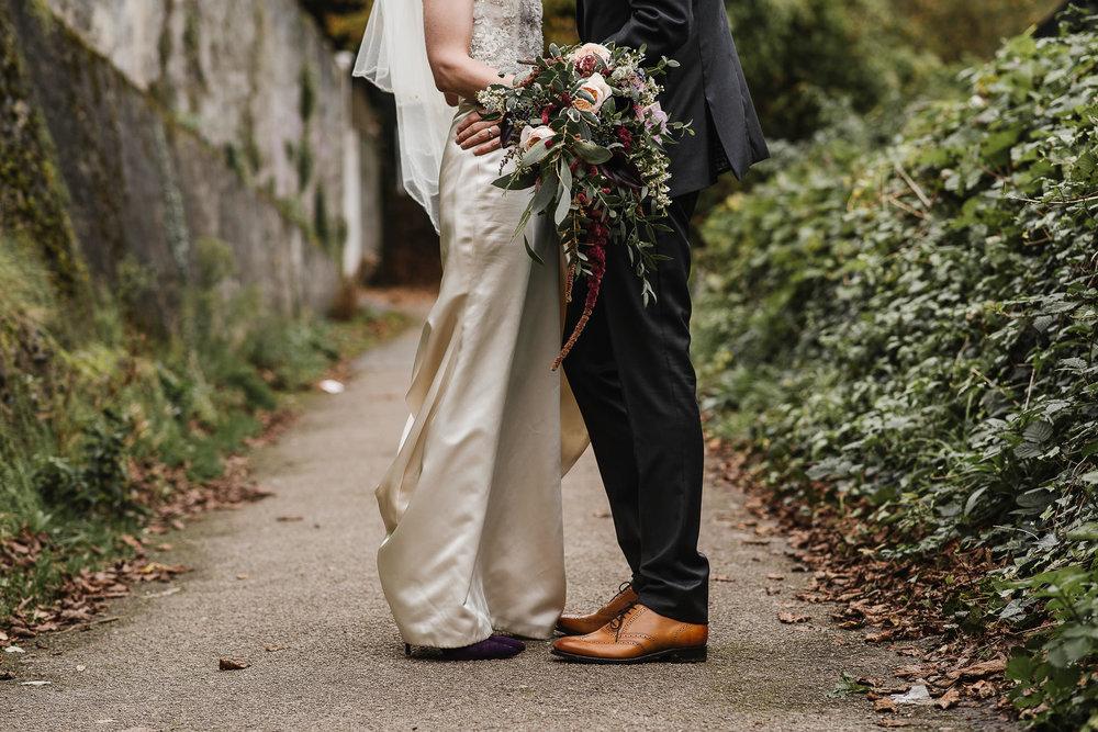 CORNWALL-WEDDING-PHOTOGRAPHER-3141.jpg